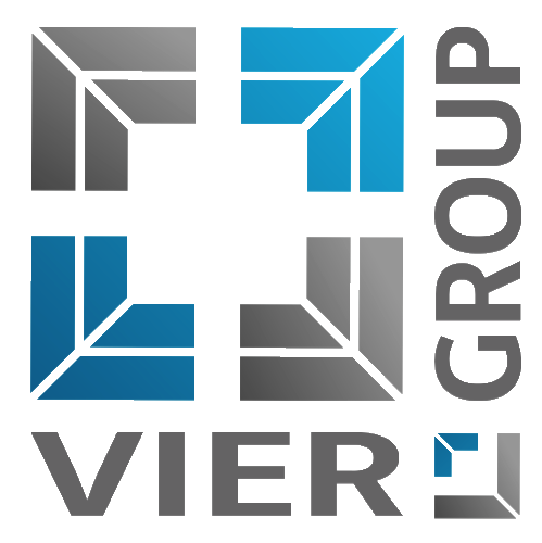 Vier Group